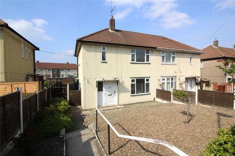 2 bedroom semi-detached house for sale - Summerfield Road, Leeds, West Yorkshire, LS13