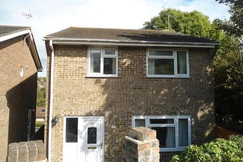 5 bedroom semi-detached house to rent - Dartmouth Close, Bevendean