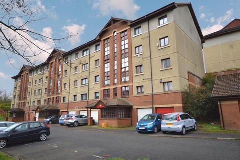 2 bedroom flat for sale - 2/2, 28 Ratho Drive, Springburn, Glasgow, G21 1NA