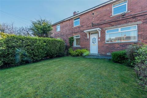 3 bedroom semi-detached house for sale - Swain Mount, Five Lane Ends, Bradford, BD2