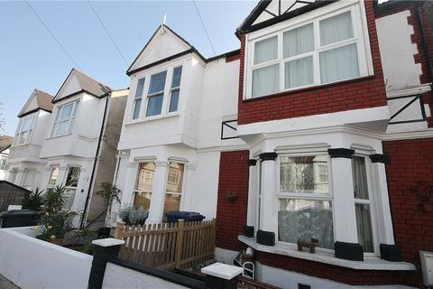 3 bedroom semi-detached house for sale - Graham Road, Chiswick, W4