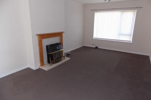 3 bedroom house to rent - Parkstone Drive, Bradford, BD10