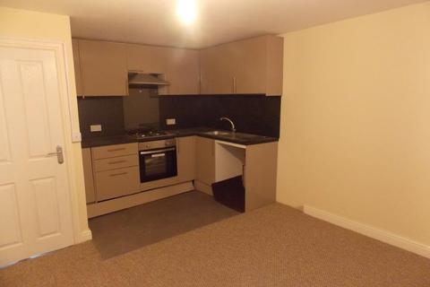3 bedroom apartment to rent - Harrogate Road, Bradford, BD2