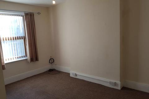 1 bedroom house to rent - Leeds Road, Thackley, Bradford, BD10