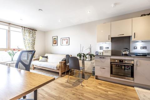 1 bedroom apartment to rent - Hewitt,  Reading,  RG1