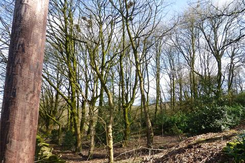 Land for sale - Huddersfield Road, Delph, Oldham, Greater Manchester, OL3