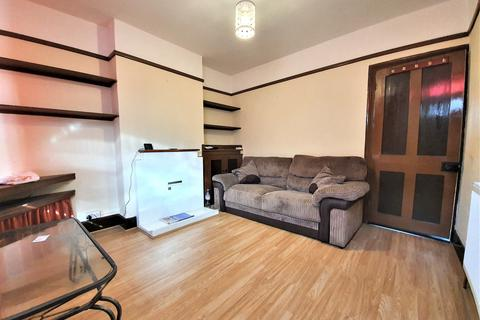 3 bedroom semi-detached house to rent - LUTON, LU1