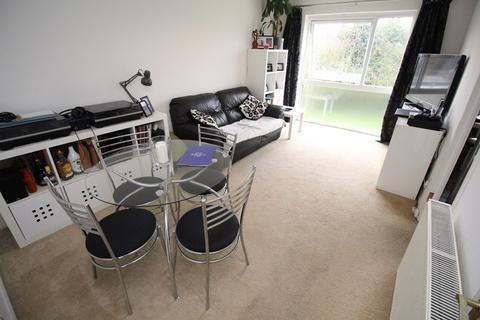 1 bedroom property for sale - Shurland Avenue, Barnet