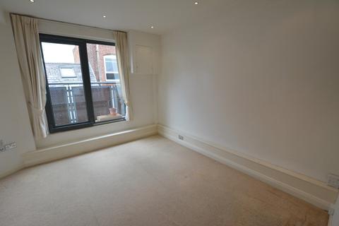 1 bedroom apartment to rent - Broadway, Nottingham