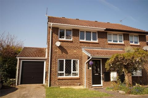 3 bedroom semi-detached house for sale - Wispington Close, Lower Earley, READING, Berkshire