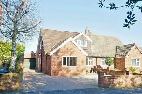 4 bedroom semi-detached house for sale - Main Street, Knapton, York