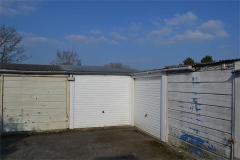 Property to rent - Bifield Road, Bristol
