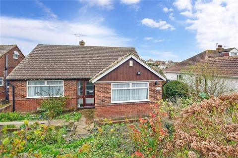 3 bedroom detached bungalow for sale - Pegwell Road, Ramsgate, Kent