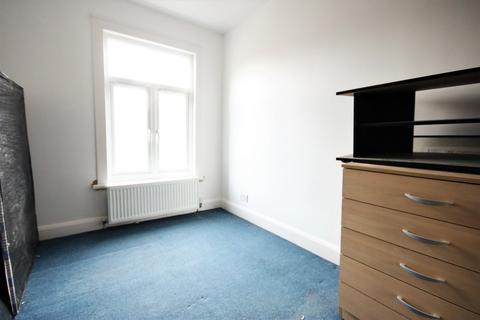 2 bedroom flat to rent - Green Lanes, Stoke Newington
