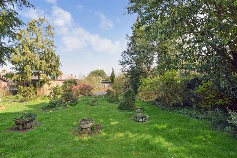 4 bedroom detached house for sale - Church Lane, Shadoxhurst, Ashford, Kent