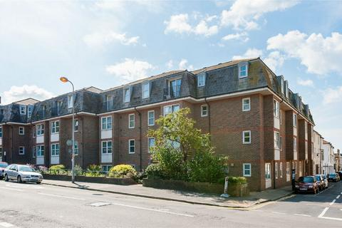 1 bedroom retirement property for sale - College Court, 108-114 Eastern Road, Kemptown, Brighton, East Sussex
