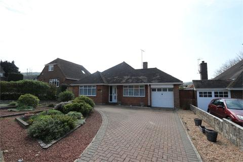 3 bedroom detached bungalow for sale - Mill Close, Polegate, East Sussex
