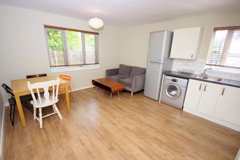 1 bedroom flat to rent - SYCAMORE CLOSE, EDMONTON, N9