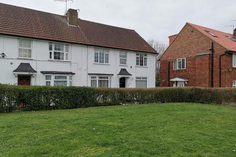 2 bedroom maisonette for sale - The Fairway, Mill Hill, NW7