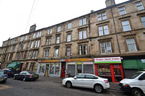 2 bedroom flat for sale - Allison Street, Glasgow, G42