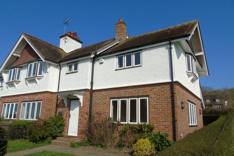 3 bedroom semi-detached house to rent - Balcombe, West Sussex