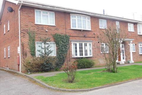 1 bedroom apartment for sale - REVESBY COURT, Ashby, SCUNTHORPE