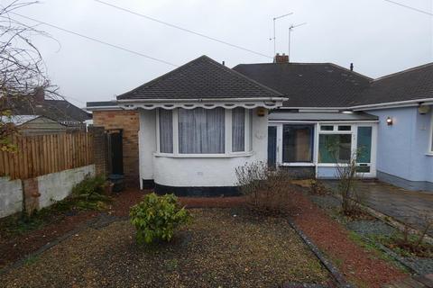 2 bedroom bungalow for sale - Corrie Croft, Sheldon, Birmingham
