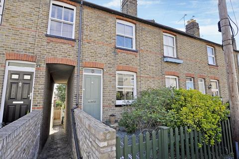2 bedroom house for sale - South Primrose Hill, Chelmsford