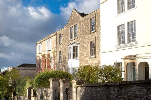3 bedroom penthouse for sale - Mount Beacon, Bath, Somerset, BA1
