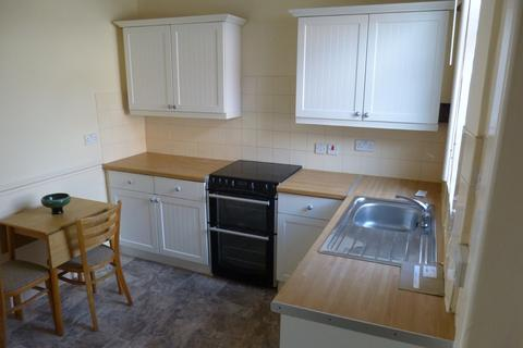 2 bedroom terraced house to rent - Oak Street, Burnley