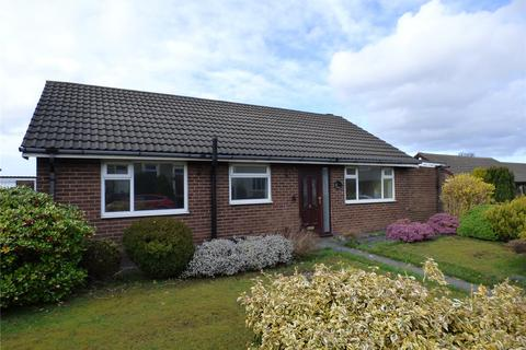 2 bedroom bungalow to rent - Whalley Road, Langho, Blackburn, Lancashire, BB6