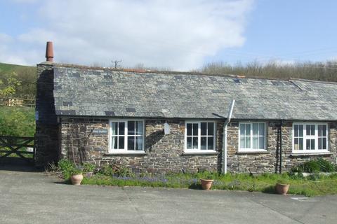 2 bedroom detached bungalow to rent - Bishops Tawton, Barnstaple