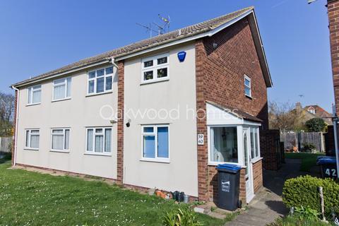 2 bedroom flat for sale - Birchington