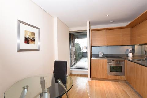 2 bedroom flat to rent - Marshall Building, Paddington, W2