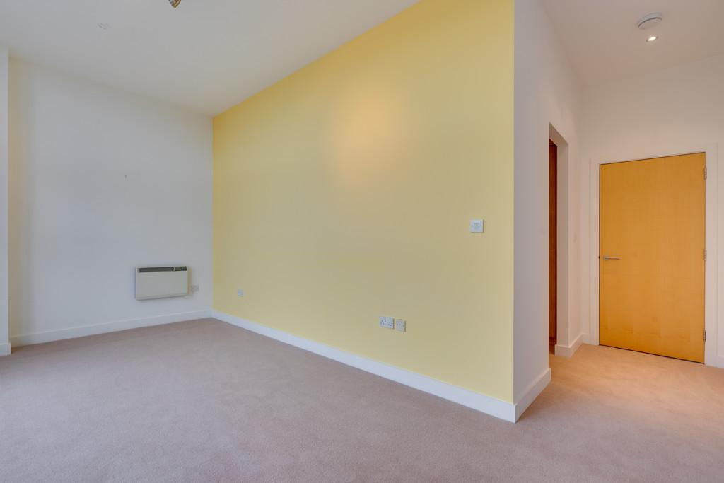 Master Bedroom with dressing room and en suite