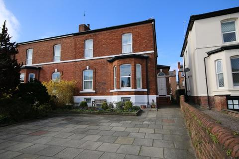 5 bedroom semi-detached house for sale - Talbot Street, Southport