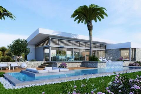 3 bedroom villa - San miguel de salinas, Alicante