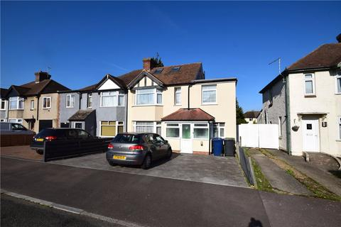 1 bedroom semi-detached house to rent - The Westering, Cambridge, Cambridgeshire, CB5