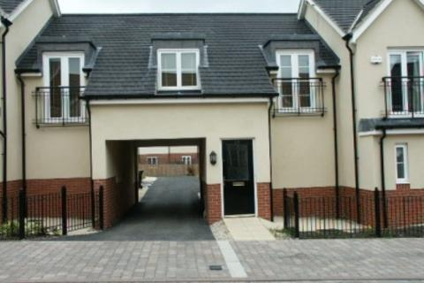 2 bedroom apartment to rent - Baltic Court,  South Shields,  NE33 3NT