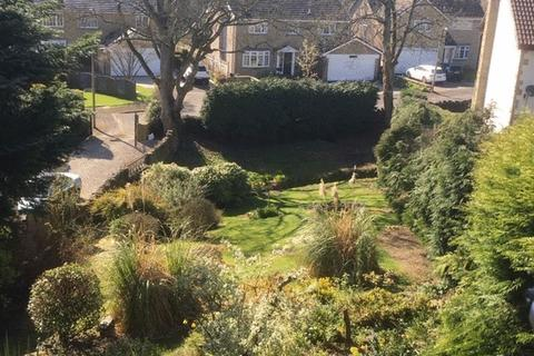 Land for sale - Land at 41 Woodvale Crescent, Bingley