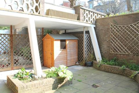 2 bedroom apartment to rent - The Drive, Hove, BN3 3PF