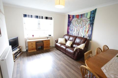 2 bedroom flat to rent - 19 E Bedford Avenue, Aberdeen, AB24 3YP