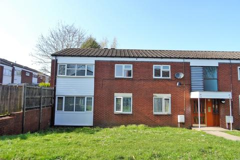 2 bedroom apartment to rent - Langdon Walk, South Yardley, Birmingham