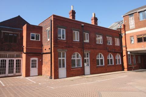 3 bedroom townhouse for sale - Camden Street, Birmingham