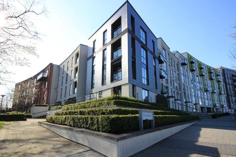 2 bedroom flat for sale - Hemisphere The Boulevard