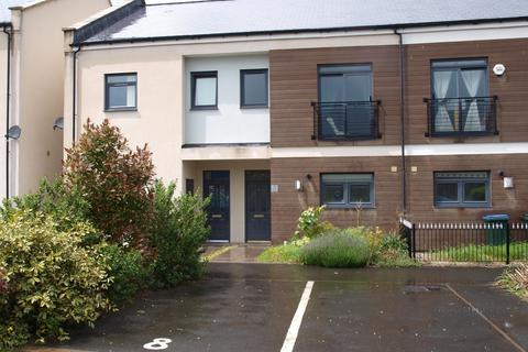 3 bedroom terraced house to rent - Paladine Way, Stoke, Coventry