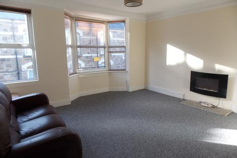 1 bedroom apartment to rent - Trelowarren Street, Camborne, Cornwall
