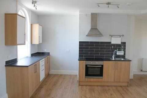 2 bedroom apartment for sale - Market Place, Harleston IP20