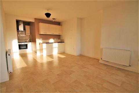1 bedroom apartment for sale - Market Place, Harleston, Norfolk