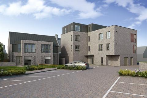 2 bedroom flat for sale - The Market, Apartment 7, High Street, Bonnyrigg, Midlothian, EH19